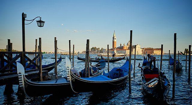 dintorni-venezia-640x350