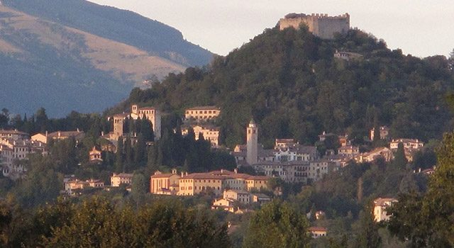 dintorni-asolo-640x350