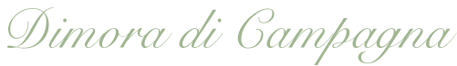cropped-logo-dimora-di-campana-1.png